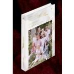 TWICE More & More: 9th Mini Album (C Ver.) CD ※特典あり