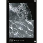 UNISON SQUARE GARDEN UNISON SQUARE GARDEN 「Bee-side Sea-side U-side」at Zepp Tokyo 2019.10.16 [DVD+2CD]<DVD DVD ※特典あり
