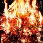 Aimer SPARK-AGAIN [CD+DVD]<初回生産限定盤> 12cmCD Single ※特典あり