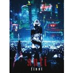 HYDE HYDE LIVE 2019 ANTI FINAL<初回限定盤> Blu-ray Disc ※特典あり
