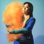 AI IT'S ALL ME - Vol.1 [CD+DVD]<初回限定盤> CD