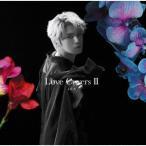 ジェジュン Love Covers II [CD+DVD]<初回生産限定盤> CD