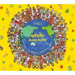 Twenty★Twenty smile [CD+DVD+ブックレット]<期間生産限定盤> 12cmCD Single