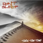 Don't Sleep Turn The Tide LP
