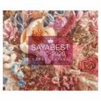 佐咲紗花 佐咲紗花 10th Anniversary Best Album 「SAYABEST 2010-2020」 CD