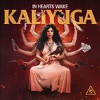 In Hearts Wake Kaliyuga CD