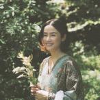 「原田知世 恋愛小説3〜You & Me(e.p.)<生産限定盤> 7inch Single」の画像