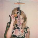 Beabadoobee Fake It Flowers<Black Vinyl> LP