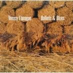 Tommy Flanagan バラッズ&ブルース<完全限定生産盤> CD
