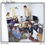 Hey! Say! JUMP Your Song [CD+DVD+ブックレット]<初回限定盤1> 12cmCD Single
