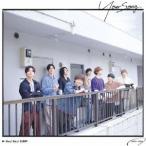 Hey! Say! JUMP Your Song [CD+ブックレット]<通常盤> 12cmCD Single ※特典あり
