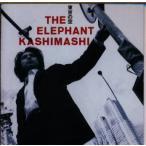 エレファントカシマシ 東京の空 CD