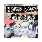 THE MODS NEWS BEAT CD