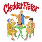 WANIMA Cheddar Flavor CD