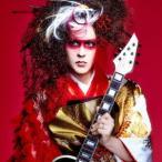 Marty Friedman TOKYO JUKEBOX3 CD ※特典あり