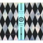鈴木雅之 -BEST LOVE SONG ALBUM- ミディアムスロー CD
