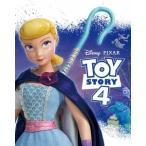 トイ・ストーリー4 MovieNEX [2Blu-ray Disc+DVD]<期間限定版> Blu-ray Disc