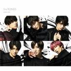 SixTONES NEW ERA [CD+DVD]<初回盤> 12cmCD Single