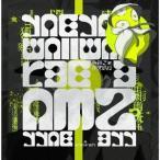 「amazarashi 令和二年、雨天決行 [CD+DVD+ステッカーセット]<初回生産限定盤> CD」の画像