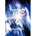 BiSH TOKYO BiSH SHiNE6 DVD ※特典あり