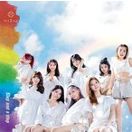 NiziU Step and a step [CD+DVD]<初回生産限定盤A> 12cmCD Single ※特典あり