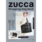 ZUCCa Shopping Bag Book Book ※特典あり