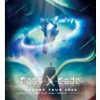 PassCode PassCode STARRY TOUR 2020 FINAL at KT Zepp Yokohama [Blu-ray Disc+CD] Blu-ray Disc ※特典あり