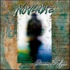 Novembre Dreams D'Azur CD