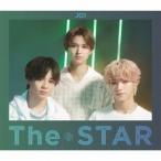 JO1 The STAR [CD+フォトブック]<初回限定盤Green> CD