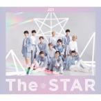 JO1 The STAR [CD+ソロポスター]<通常盤> CD