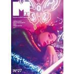 Mgirl no.27 2020-2021 AW号 Book