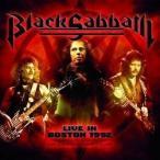 Black Sabbath Black Sabbath 1992 CD
