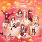 Team.Stella THE IDOLM@STER SHINY COLORS COLORFUL FE@THERS -Stella- CD