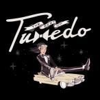Tuxedo The Best Of Tuxedo<タワーレコード限定> CD