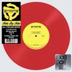 Corey Taylor All This And More<BLACK FRIDAY対象商品/Coral Vinyl> 12inch Single