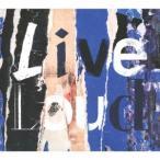 THE YELLOW MONKEY Live Loud<初回盤> CD