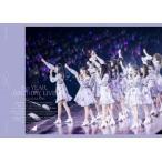 乃木坂46 乃木坂46 8th YEAR BIRTHDAY LIVE Day4<通常盤> DVD