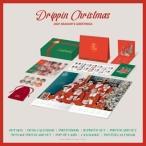 DRIPPIN DRIPPIN 2021 CHRISTMAS PACKAGE [CALENDAR+GOODS] Book