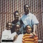 D Smoke Black Habits CD