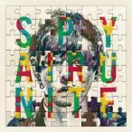 SPYAIR UNITE [CD+DVD]<初回生産限定盤> CD ※特典あり
