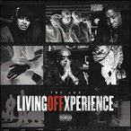 The Lox Living Off Xperience CD