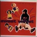 sweet velvet I JUST FEEL SO LOVE AGAIN 12cmCD Single