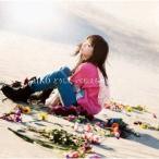 aiko タイトル未定 [CD+Blu-ray Disc]<初回限定仕様盤A> CD ※特典あり