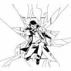 TOKYO No.1 SOUL SET SOUND aLIVE CD ※特典あり