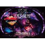 IZ*ONE IZ*ONE 1ST CONCERT IN JAPAN [EYES ON ME] TOUR FINAL -Saitama Super Arena- [3DVD+フォトブック+メンバー別 DVD ※特典あり