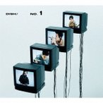 DISH// No.1 [CD+DVD]<初回生産限定盤> 12cmCD Single