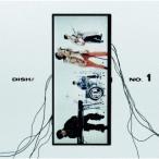 DISH// No.1<通常盤> 12cmCD Single