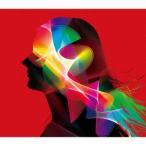 マカロニえんぴつ 「はしりがき」E.P. [CD+DVD]<初回限定盤> 12cmCD Single ※特典あり