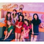 TWICE Kura Kura [CD+DVD]<初回限定盤A> 12cmCD Single ※特典あり