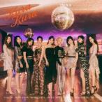 TWICE Kura Kura<通常盤/初回限定仕様> 12cmCD Single ※特典あり